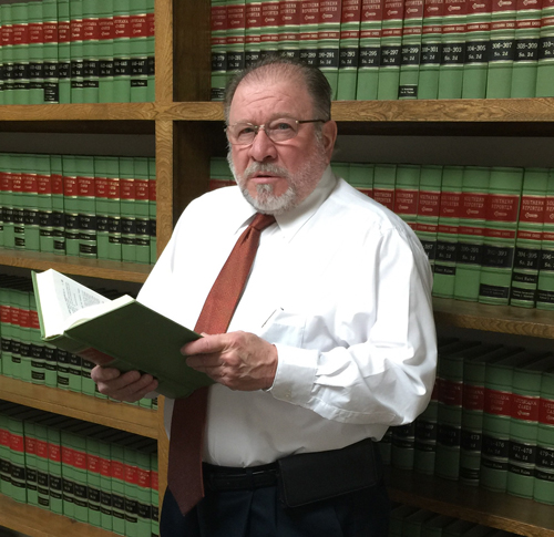 Charles-V-Genco-Attorney